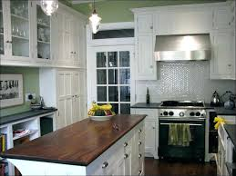 custom kitchen cabinets chicago.  Kitchen Kitchen Cabinets Large Size Of Furniture Store Near Me Custom Cribs Rack  Amish Chicago Il On