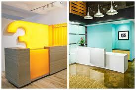 office reception designs. Small Office Reception Design Designs Help Me Build D