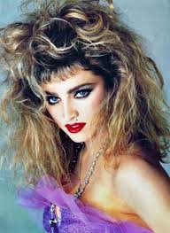80s Hair Style 80s hairstyles for women ideas 80s pinterest 80s hairstyles 4692 by wearticles.com