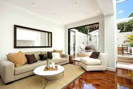 ideas for living room layout small square living room layout ideas living room living room furniture ideas for living room layout
