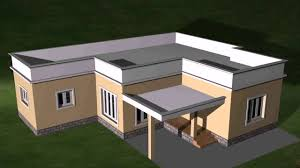 Low Pitch Roof Design House Plans Low Pitch Roof Youtube