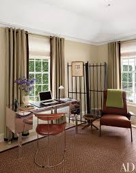 bedroom and office. Bedrooms With Home Offices That Make Work Fun Bedroom And Office W