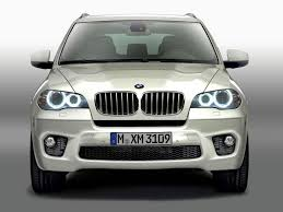 BMW Convertible 2012 bmw 528i m sport : BMW recalls 136,000 vehicles in the U.S. to fix stalling & fuel leaks