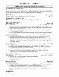 Financial Advisor Assistant Sample Resume Fascinating 48 Best Photograph Investment Advisor Assistant Resume Sample