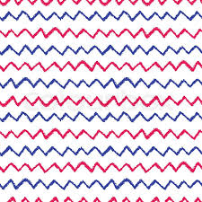 red and white chevron wallpaper. Exellent Red Seamless Chevron Pattern Hand Painted With Oil Pastel Crayons Red And  Blue Stripes On White Background Design Element For Printables Wallpaper  With And White Chevron Wallpaper E