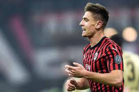 Calciomercato Milan, le news del 20 gennaio