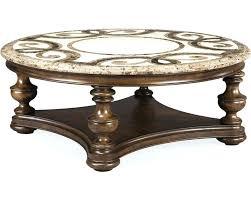 round metal coffee table large round metal coffee table small round black glass coffee table round