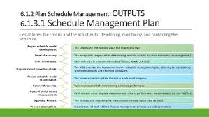 Images Of Project Management Plan Template Project Management Plan ...