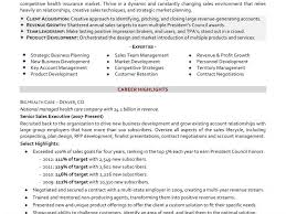 job resume professional resume writing services free resume view