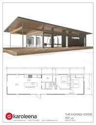 Modular Plans Design Modern House Designs Luxury Home Plans Modular Homes
