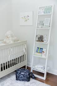 baby furniture ideas. Baby Nursery, Buy Nursery Furniturebest Boy Furniture Preparing For With Ideas