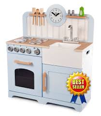 t 0219 country play kitchen 003