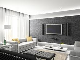 interior design for new home