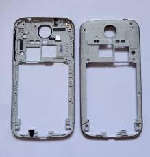 Original Samsung I9505 Galaxy S4 ...