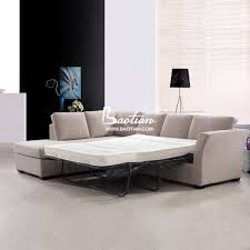 Design Folding Bed Baotian Living Room Furniture Modern Sofa Bed Folding Set Designs With Pocket Spring Mattress Buy Sofa Bed Folding Living Room Fabric Sofa Night And