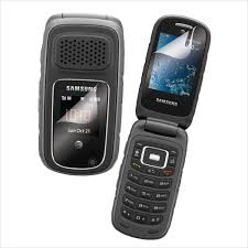 history of cell phones essay history of mobile phones cell phone  cell phone vs smartphone comparison the 8 best basic cell phones