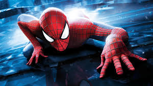 2560x1440 spider man white hd wide wallpaper for widescreen