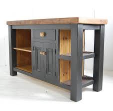 Reclaimed Kitchen Doors Reclaimed Wood Kitchen Cabinet Doors Uk Cliff Kitchen