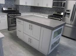 Shaker Style Kitchen Cabinet Kitchen 64 Shaker Style Kitchen Cabinets Shaker Cabinet Doors
