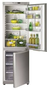 Energy Efficient Kitchen Appliances What You Need To Know About Energy Star Refrigerators