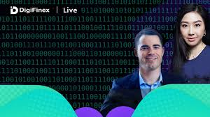 Bitcoin.org is a community funded project, donations are appreciated and used to improve the website. Digifinex Live Ama Hosts Bitcoin Com Chairman Roger Ver Talks Stimulus Useful Cryptocurrencies Coronavirus Interview Bitcoin News