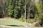 Iron Play Golf Course in Summerfield, North Carolina, USA | Golf ...