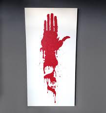 Bloodline Design Portfolio Bloodline Art