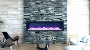 linear electric fireplace 42 lyndon reviews