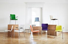scandinavian office chairs. Scandinavian Office Furniture By Skandiform 8 Chairs S