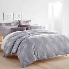 geo clip super kingsize duvet cover purple dusk geo clip bedding tap to expand geo clip bedding