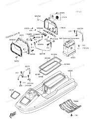 honda sh 300 wiring diagram on honda images free download wiring Honda Trx 200 Wiring Diagram honda sh 300 wiring diagram 8 honda fourtrax wiring diagram ridgid 300 wiring diagram 1984 honda trx 200 wiring diagram
