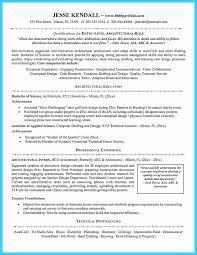 Military Resume Templates Unique Military Resume Template Unique Latest Resume Samples Awesome