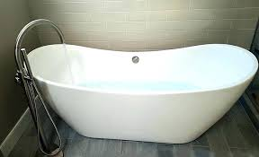 bathtub drain seal flex seal bathtub flex seal for bathtub caulking flex seal bathtub bathtub drain bathtub drain
