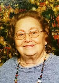 Cora Hunter Obituary (1929 - 2019) - Daily Democrat