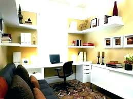 Ideas for small home office Cool Small Bedroom Office Ideas Small Bedroom Office Ideas Pictures Combo Home Design Of Small Home Webstechadswebsite Small Bedroom Office Ideas Small Bedroom Office Ideas Pictures Combo