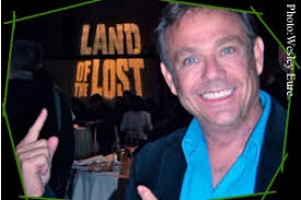 Gay Entertainment Report: Out Of The Cave For 70's 'Lost' Star   On Top  Magazine   LGBT News & Entertainment