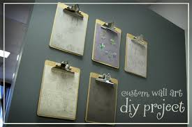 Small Picture Cheap Diy Home Decor Ideas Home Planning Ideas 2017