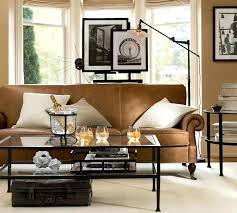 tanner coffee table coffee table marvelous pottery barn tanner coffee table image tanner round coffee table