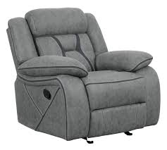 quality recliners top leather high
