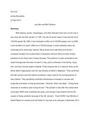 hon ps honors american government wayne state 5 pages war honors ps1010