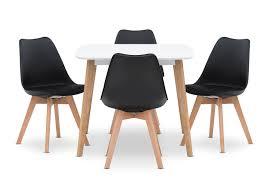 otis furniture. Exellent Furniture Sven In Otis Furniture C