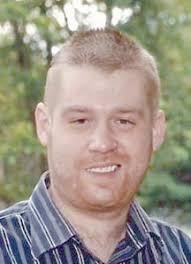 Adam Wiederholt, 31   The Clermont Sun