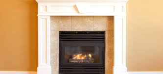 replace fireplace insert cost direct vent gas fireplace installation cost replace fireplace insert cost direct vent gas fireplace installation cost