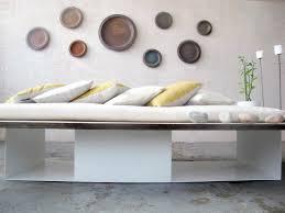 Custom Fog Designs Oak Fog Sf Custom Furniture Design Fabrication Studio