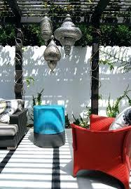 moroccan outdoor lighting. Cool Moroccan Outdoor Lanterns Minimalist Lighting