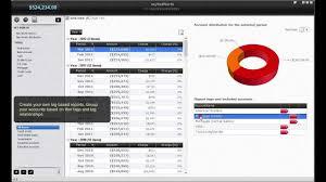 Windows Net Worth Net Worth Tracker For Windows Overview