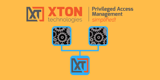 Job Engines Deployment Architecture To Scale Job Engine Xton Technologies