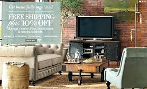 home decorators collection free shipping home decorators