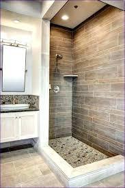 grey shower tile porcelain bathroom full size of ceramic light m77 tile