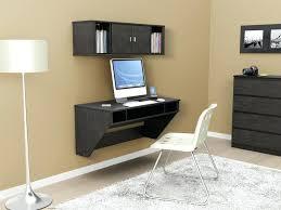 wall mounted desk hutch wall mounted desk hutch computer wall mounted desk hutch white